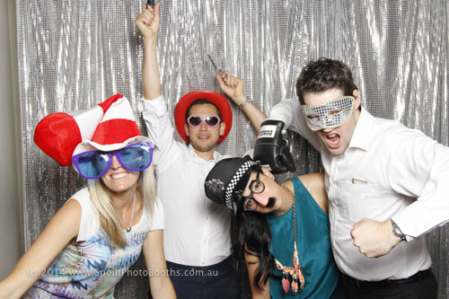 photo-booth-margaret-river-wedding-ag-216