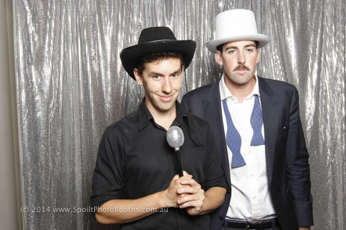photo-booth-margaret-river-wedding-ag-220