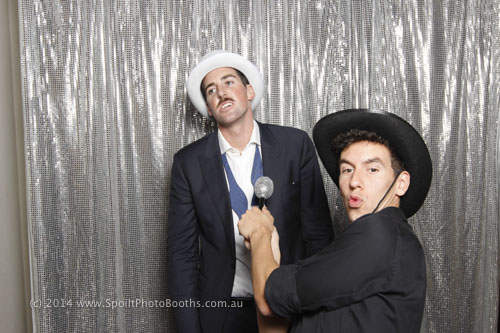 photo-booth-margaret-river-wedding-ag-222