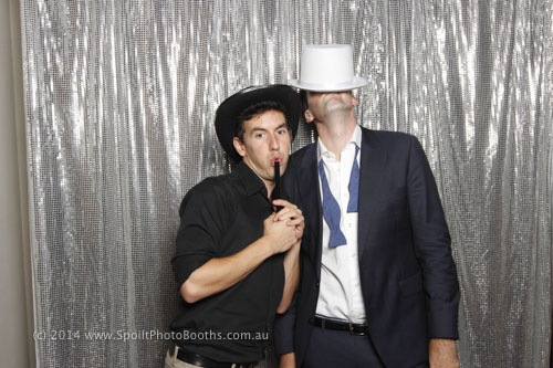 photo-booth-margaret-river-wedding-ag-223