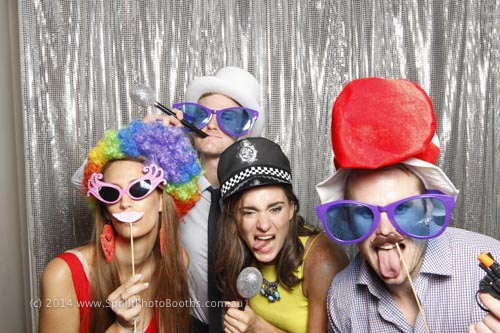 photo-booth-margaret-river-wedding-ag-224