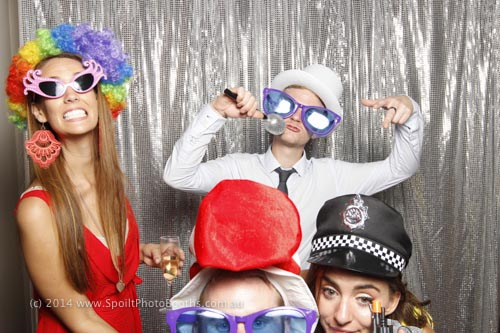 photo-booth-margaret-river-wedding-ag-226