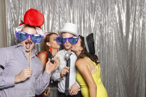 photo-booth-margaret-river-wedding-ag-227
