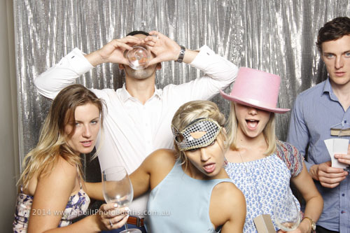 photo-booth-margaret-river-wedding-ag-233