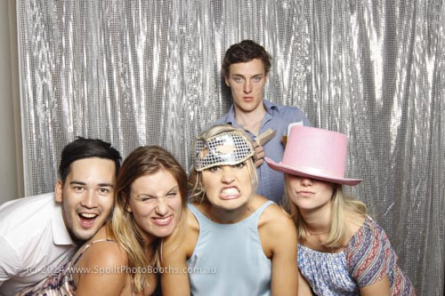 photo-booth-margaret-river-wedding-ag-235