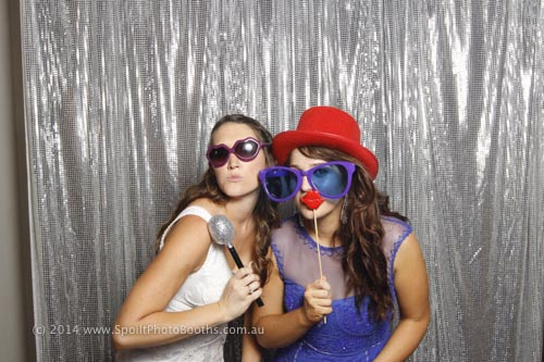 photo-booth-margaret-river-wedding-ag-240