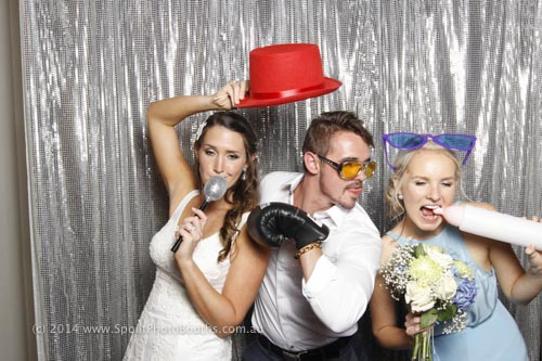 photo-booth-margaret-river-wedding-ag-246