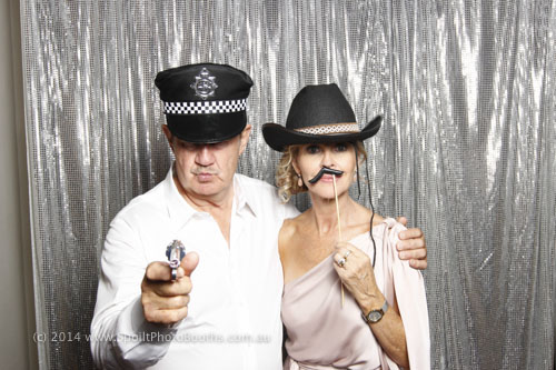 photo-booth-margaret-river-wedding-ag-248