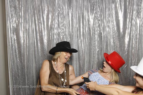 photo-booth-margaret-river-wedding-ag-257