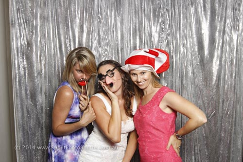 photo-booth-margaret-river-wedding-ag-261