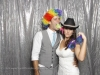 photo-booth-margaret-river-wedding-ag-006