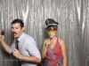 photo-booth-margaret-river-wedding-ag-017