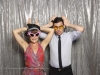photo-booth-margaret-river-wedding-ag-020