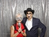 photo-booth-margaret-river-wedding-ag-037