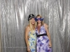 photo-booth-margaret-river-wedding-ag-069