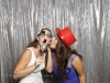 photo-booth-margaret-river-wedding-ag-241