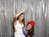 photo-booth-margaret-river-wedding-ag-242