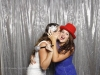 photo-booth-margaret-river-wedding-ag-243