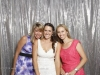 photo-booth-margaret-river-wedding-ag-260