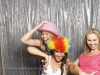 photo-booth-margaret-river-wedding-ag-263