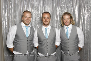 photo-booth-margaret-river-wedding-ag-001