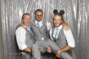 photo-booth-margaret-river-wedding-ag-004