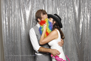 photo-booth-margaret-river-wedding-ag-008
