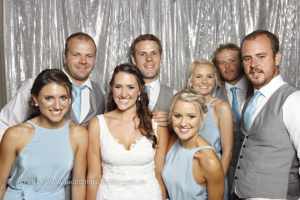photo-booth-margaret-river-wedding-ag-009