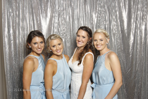 photo-booth-margaret-river-wedding-ag-013