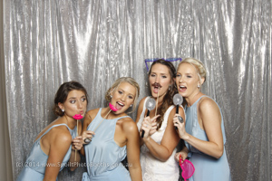 photo-booth-margaret-river-wedding-ag-016