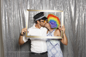 photo-booth-margaret-river-wedding-ag-028