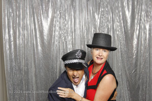 photo-booth-margaret-river-wedding-ag-039