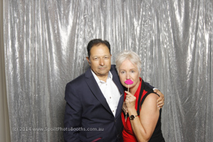 photo-booth-margaret-river-wedding-ag-040