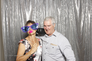photo-booth-margaret-river-wedding-ag-042