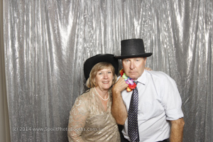 photo-booth-margaret-river-wedding-ag-051