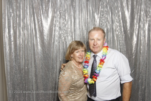 photo-booth-margaret-river-wedding-ag-052