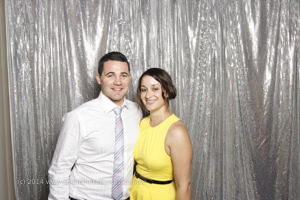 photo-booth-margaret-river-wedding-ag-060