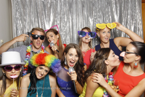 photo-booth-margaret-river-wedding-ag-062