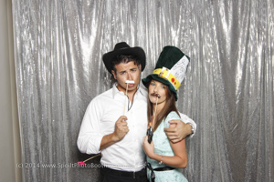 photo-booth-margaret-river-wedding-ag-065