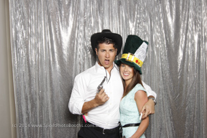 photo-booth-margaret-river-wedding-ag-066