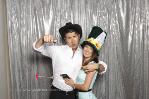 photo-booth-margaret-river-wedding-ag-068