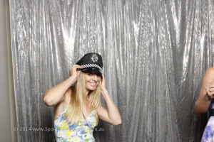 photo-booth-margaret-river-wedding-ag-070