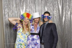 photo-booth-margaret-river-wedding-ag-072