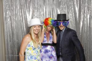 photo-booth-margaret-river-wedding-ag-074