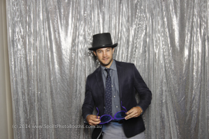 photo-booth-margaret-river-wedding-ag-075