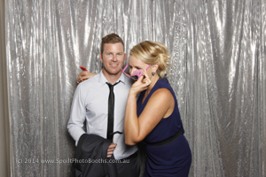 photo-booth-margaret-river-wedding-ag-077