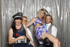 photo-booth-margaret-river-wedding-ag-083