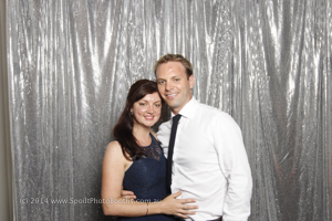 photo-booth-margaret-river-wedding-ag-087