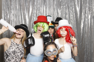 photo-booth-margaret-river-wedding-ag-088