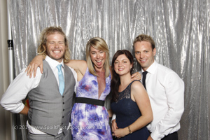 photo-booth-margaret-river-wedding-ag-095